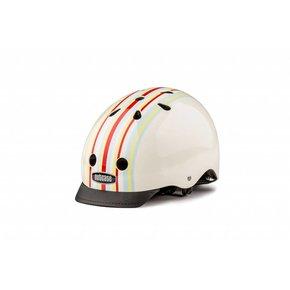 Adidas Bike Helmet