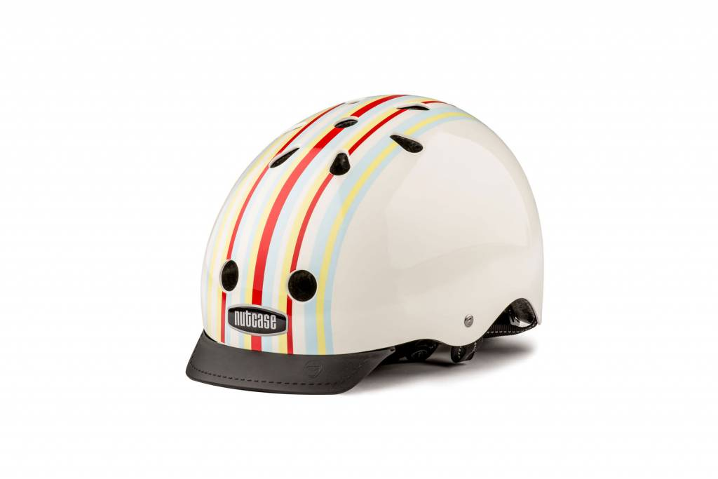 Adidas Bike Helmet for all genders