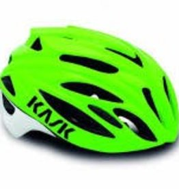 BIKE HELMET GREEN GIANT
