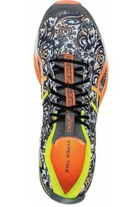 Asics Men's GEL-Hyper Tri 2 Run Shoe