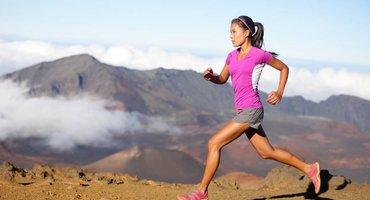 Running 101: A Beginners Guide