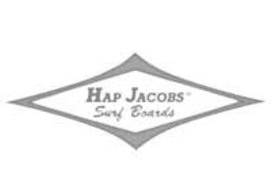 Hap Jacobs