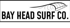 Bay Head Surf Company