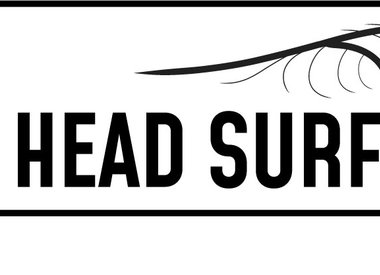 Bay Head Surf Company