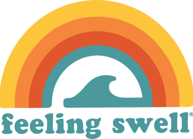 Feeling Swell