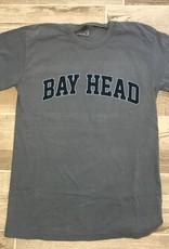 Bay Head Bay Head Nautical - Adult Short Sleeve Tee