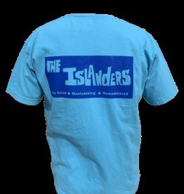 Beach House Islanders Short Sleeve Tee
