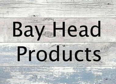 Bay Head