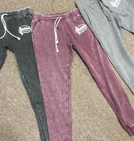 Beach House Womens Beach House Joggers