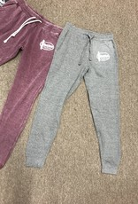 Mens Beach House Joggers