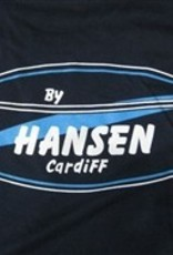 Classic Tee- Hansen Surfboards