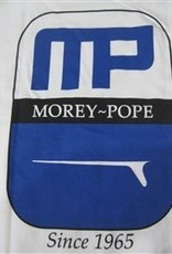 Classic Tee- Morey Pope Surfboards