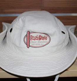 Beach House Beach House Classic Bucket Hat