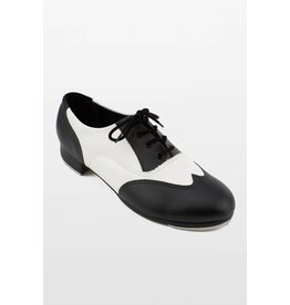 So Danca TA22 Oxford Tap Shoe