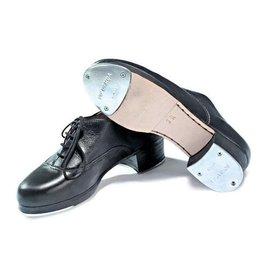 So Danca Mens Pro Leather Tap