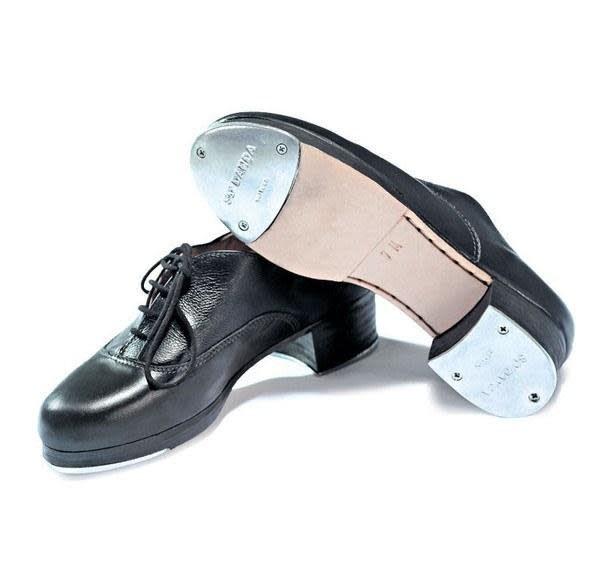 So Danca 700V Mens Pro Leather Tap