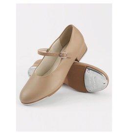 So Danca SoDanca TA07 Buckle Strap Tap Shoe