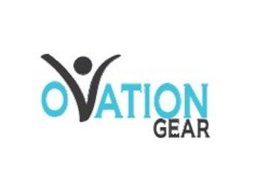 Ovation Gear