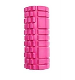 Superior Stretch Superior Foam Roller