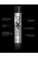 ONEx50 ONEx50 Finishing Spray 10oz