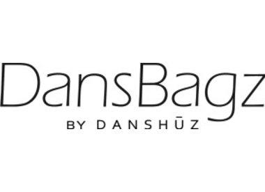 DansBagz