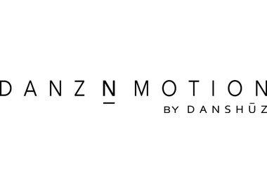 DanzN'Motion