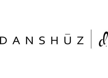 Danshūz