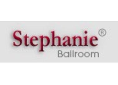 Stephanie Dance Shoes, Inc.