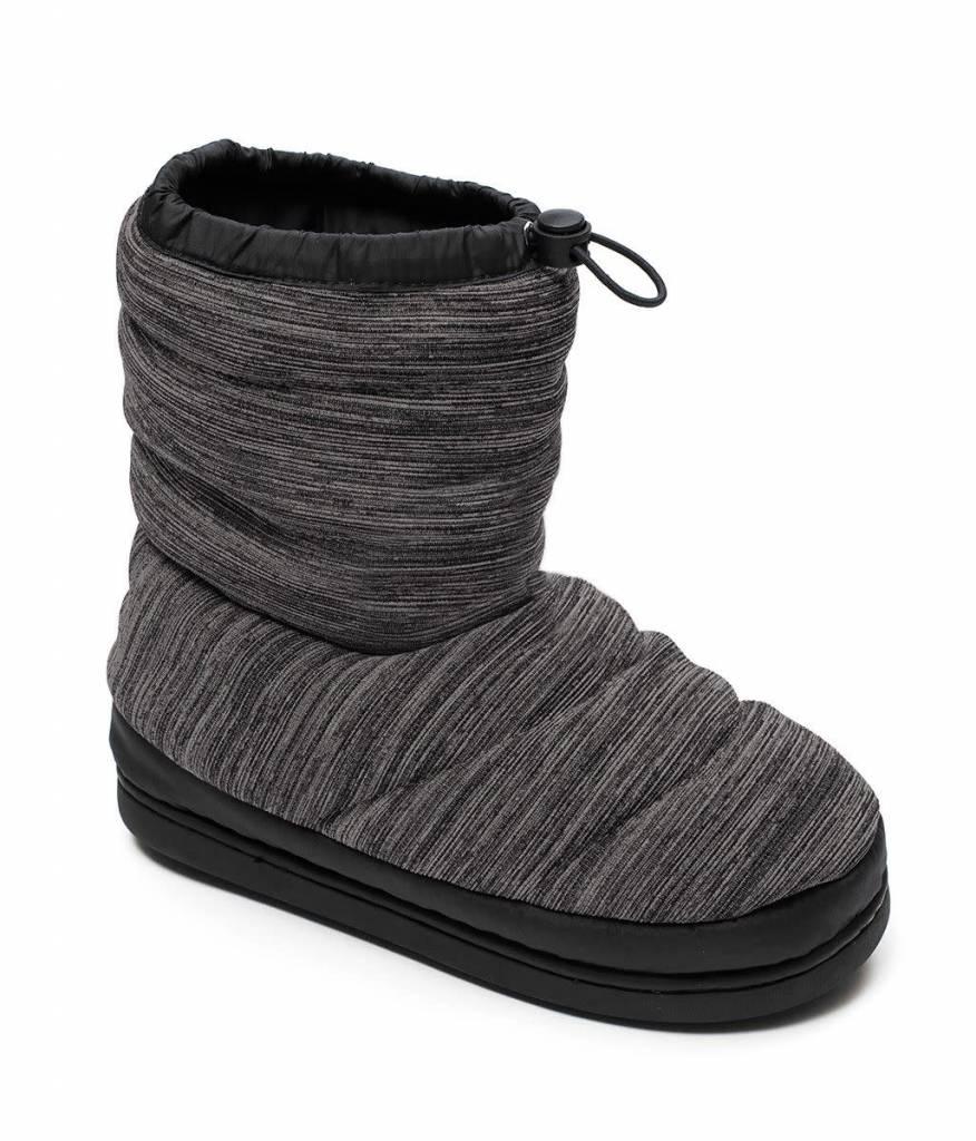 So Danca  Nylon Warm Up Booties