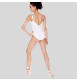 So Danca SoDanca Patricia Adult Cami Leotard
