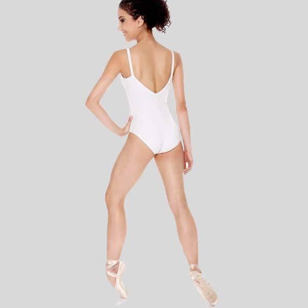 So Danca  Patricia Adult Cami Leotard