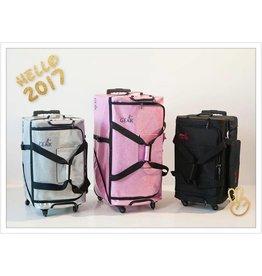 Glam'r Gear Glam'r Gear LGE Bag w/Curtian