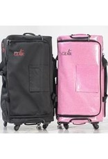 Glam'r Gear Glam'r GEAR LGE Bag w/Curtian