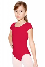 So Danca SoDanca SL13 Child Cap Sleeve