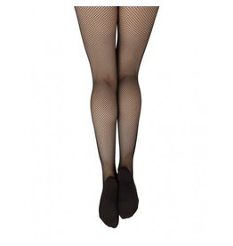 Capezio Adult 3000 Professional Fishnet