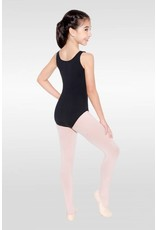 So Danca SoDanca Livy Tank Leotard