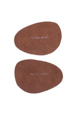 Russian Pointe RP Sole Patches