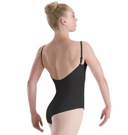 Adult Adjustable Long Torso Camisole