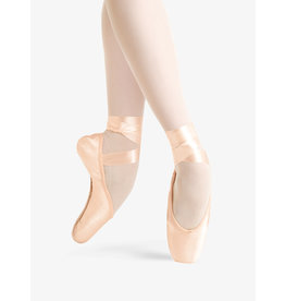 Grishko 2007 PRO Quiet Pointe Shoes