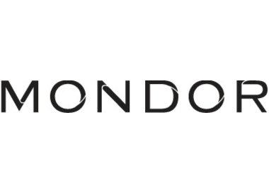 Mondor Ltd