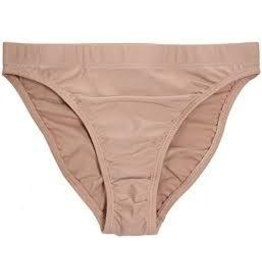 DUX Gym Dance Briefs