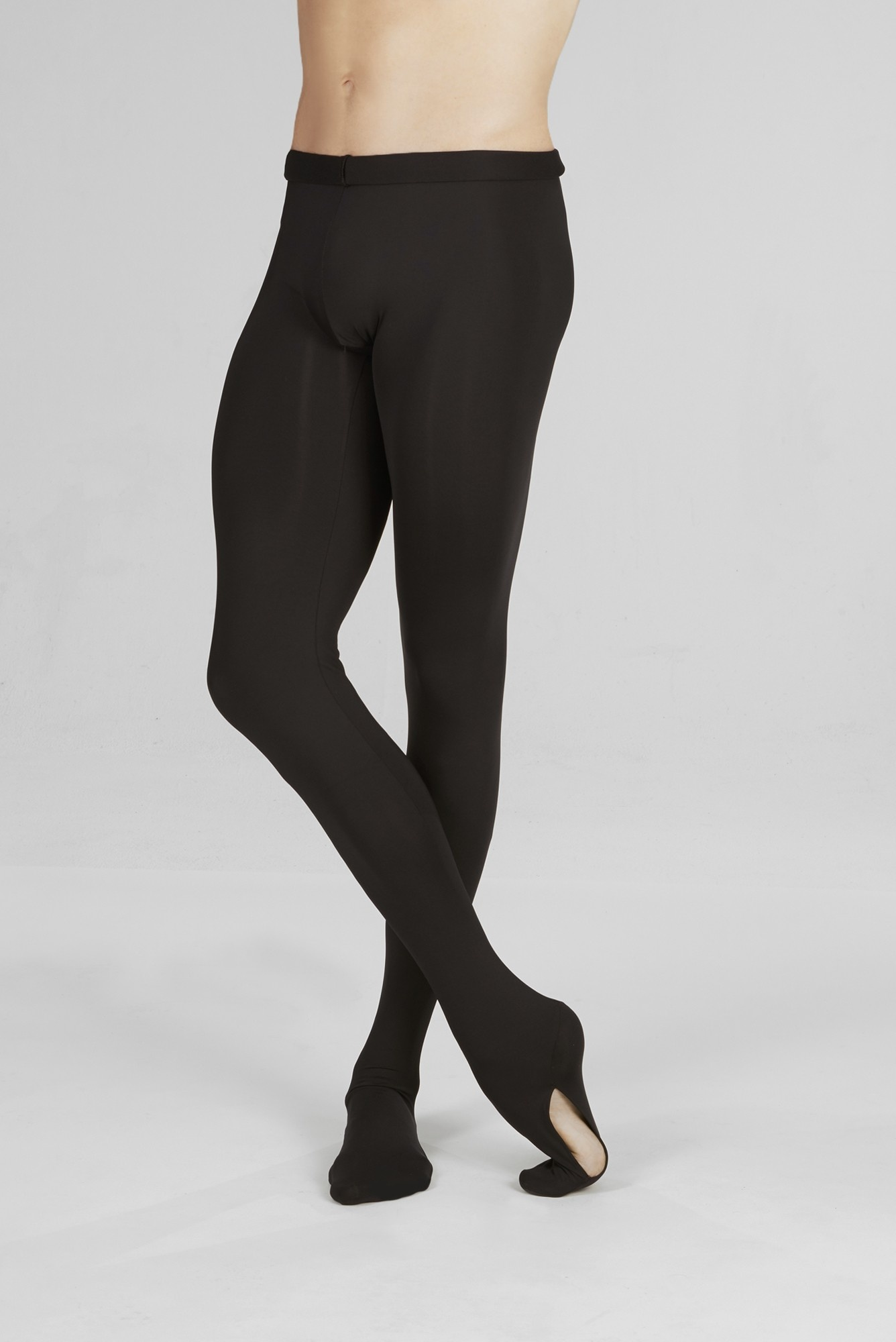 Wear Moi Mens Hidalgo Tight