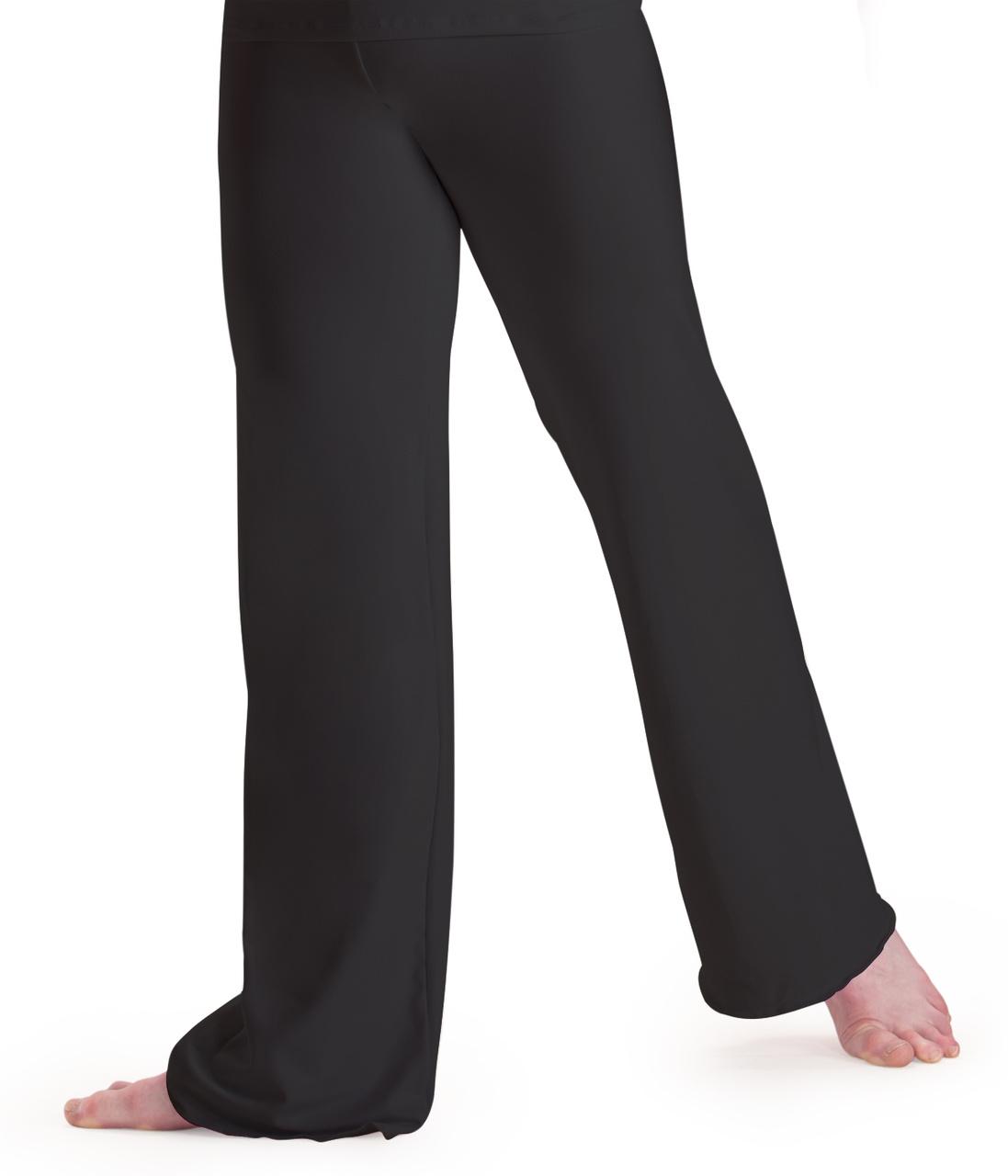 Motionwear Motionwear Men's Jazz Pant