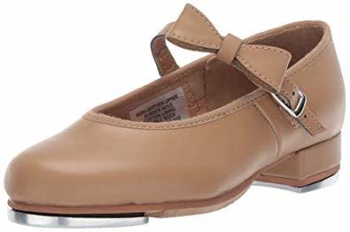 Bloch Child Merry Jane Tap Shoe