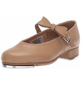Bloch Adult Merry Jane Tap Shoe