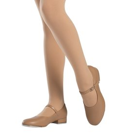 So Danca SoDanca TA07 Buckle Strap Tap Shoe