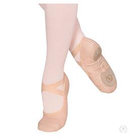 Eurotard Eurotard Coupe Split Sole Leather Ballet