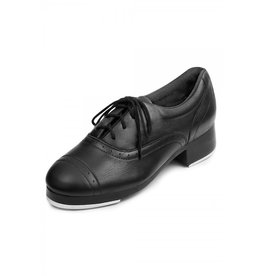 Bloch Jason Samuel Smith Tap Shoe