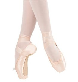 Grishko Allure Pointe Shoe