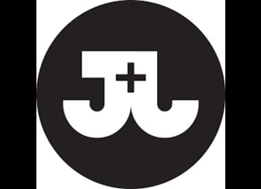 Jo+Jax